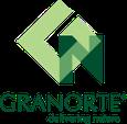 Пробковый пол замковой Granorte Basic 0910116 Classic weis (Классик светлый), фото 4
