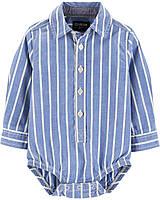 f55e94c24df Боди рубашка в Украине. Сравнить цены