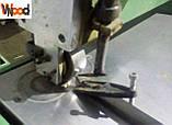 Станок для сшивания шпона Z 650 Casati Maсchine, фото 3