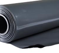 Пленка для мульчирования почвы, рукав, рулон 100 м. шир. 1500 мм (в развороте 3000) толщ. 120 мкм