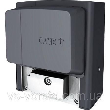 Привод для откатных Комплект автоматики  Came BK-1800 BASE