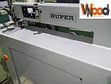 Станок для сшивания шпона FWJ 920 Kuper, фото 2