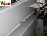 Станок для сшивания шпона FWJ 920 Kuper, фото 3