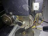 Станок для сшивания шпона FWJ 920 Kuper, фото 4