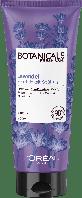 Бальзам - кондиционер для поврежденных волос L'Oréal Botanicals Fresh Care Lavendel, 200 ml.
