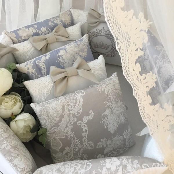 Кружевное постельное белье детское северодвинск дом техники