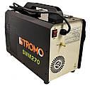 Сварочный полуавтомат STROMO SWM 270 (+MMA), фото 6