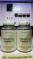 Омега 3, MyProtein Omega 3 90 caps