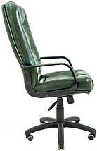 """Кресло """"Альберто"""" Пластик, усиленный Tilt ТМ """"Richman"""", фото 3"""