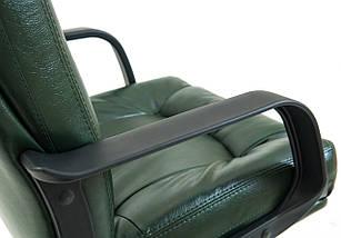 """Кресло """"Альберто"""" Пластик, усиленный Tilt ТМ """"Richman"""", фото 2"""