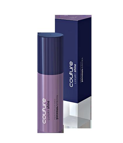 Estel professional Спрей-блеск для волос COUTURE LUXURY SHINE, 100 мл