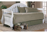 Деревянная кровать Ричмонд