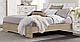 Кровать Миа, фото 4
