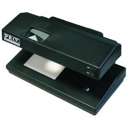 Профессиональный детектор валют PRO 12 LPM BLACK