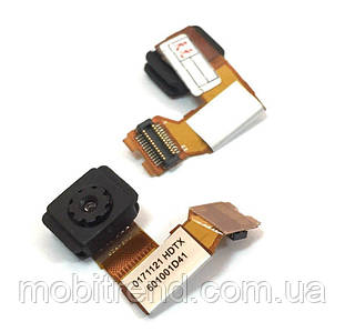 Камера Motorola L7