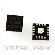 IC Keypad Motorola Razr V3 /L6/L7