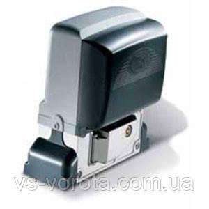 Привод для откатных Комплект автоматики Came BX-P