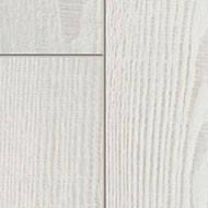 Ламинат Kaindl Classic Touch Premium Plank 4V 32класс/8мм 34308 Pine KODIAK