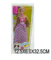 Кукла с аксессуарами 60635Y-1