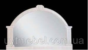 Зеркало Нео-Венера 120 шамони св. (Сокме)