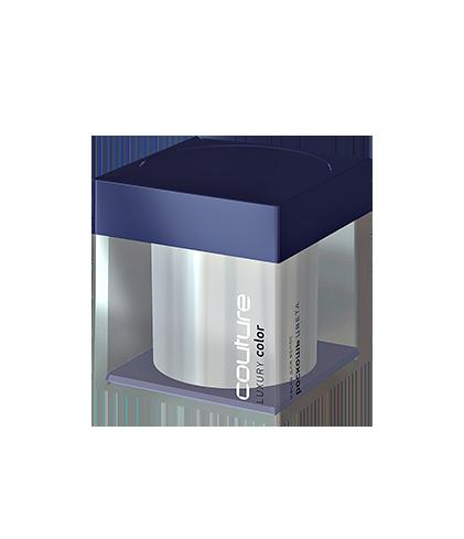 Estel professional Маска для волос COUTURE LUXURY COLOR, 200 мл