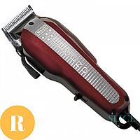 Машинка для стрижки волос профессиональная Wahl Barber Legend 5 Star