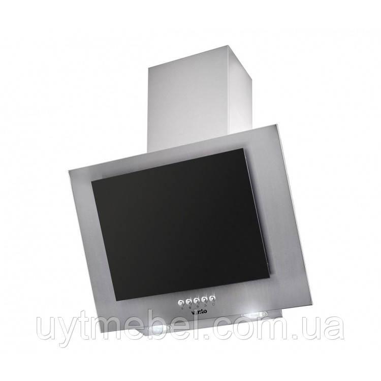 Вытяжка VENTOLUX Fiore 750 60 X/BG PB (Вентолюкс)
