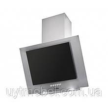 Витяжка VENTOLUX Fiore 750 60 X/BG PB (Вентолюкс)