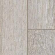 Ламинат Kaindl Classic Touch Premium Plank 4V 32класс/8мм 34223 Дуб OSTANA