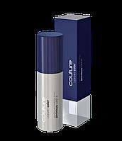 Estel professional Двухфазный спрей для волос COUTURE LUXURY COLOR, 100 мл