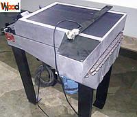 Sacot CA 02 Автоматический податчик для четырехстороннего станка, фото 1