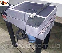 Sacot CA 02 Автоматический податчик для четырехстороннего станка