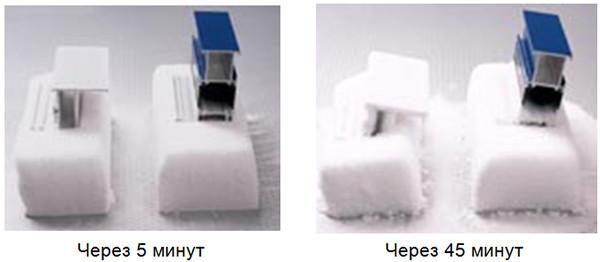 Чем отличается теплый алюминиевый профиль и холодный