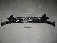 Панель пер. OP VECTRA A (пр-во TEMPEST), (арт. 038 0425 200), AEHZX