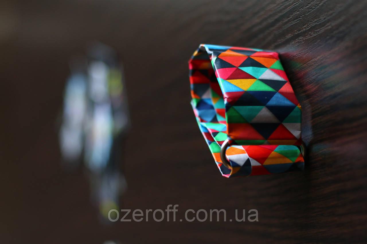 Бумажные часы Paper Watch 005. Подарок девушке на 14 февраля