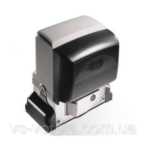 Привод для откатных Комплект автоматики Came BX-246