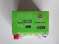 Аккумулятор гелиевый 12V 4A 115х70х85 для Alpha Альфа