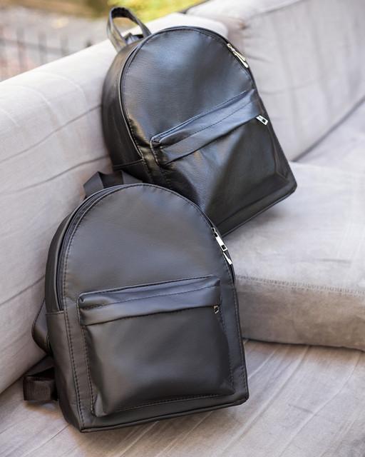 2c6cf2625b800 KotiCo» — украинский производитель сумок и текстиля.