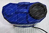 Аккумуляторный опрыскиватель Беларусмаш БЭО-12 (12 литров), фото 8