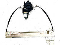 Стеклоподъемник передний правый Zaz Forza Chery A13 А13-6104020, фото 1