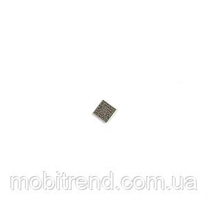 Микросхема управления питанием MT6325V Lenovo IdeaTab A10-70 (A7600), TAB 2 A10-70F, Tab 2 A10-70L,