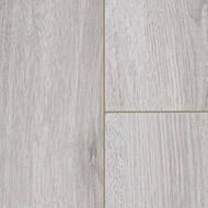 Ламинат Kaindl Classic Touch Premium Plank 4V 32класс/8мм 37843 Дуб PALENA