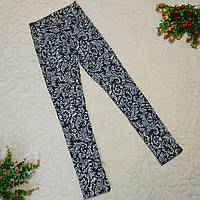 Р.146 Брюки-джинсы для девочки весна-осень р 122, 128, 134, 140, 146, 152, 158, 164 подростковые