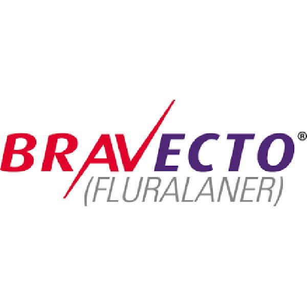 Bravecto (США)