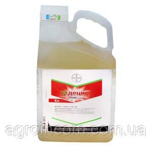 Инсектицид Децис f-Люкс (5л)