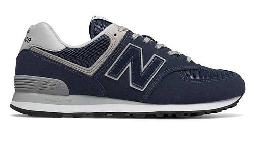 d6b9bd7b Оригинальные кроссовки New Balance для бега и повседневного ношения