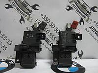Плюсовая клемма BMW e65/e66 (8387568), фото 1