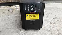 ДБЖ Безперебійник UPS 1000VA APC Smart-UPS 1000VA USB SUA1000I