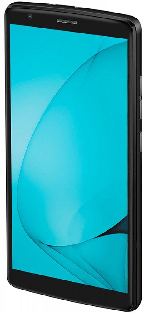 Смартфон Blackview A20 8Gb Оригинал Гарантия 3 / 12 месяцев