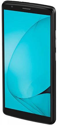 Смартфон Blackview A20 8Gb Оригинал Гарантия 3 / 12 месяцев, фото 2